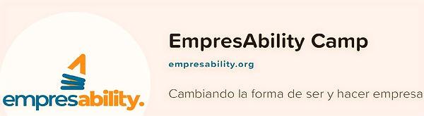 empresability%20camp%20coursera_edited.j