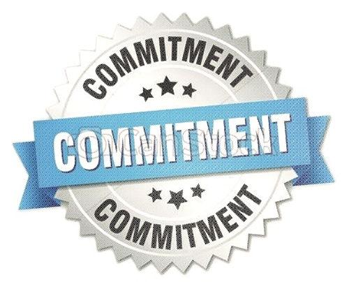Compromiso%20Insignia_edited.jpg