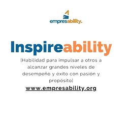 inspireability_edited.png