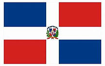Rep Dominicana.jpg