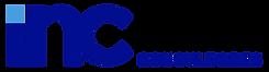 LogoINC-01.png