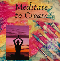 Meditate to Create with Carrie B.jpg