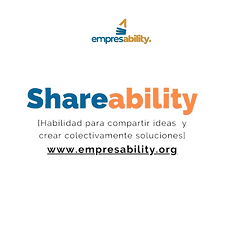 shareability_edited.png