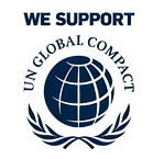 un-global-compact_edited.png