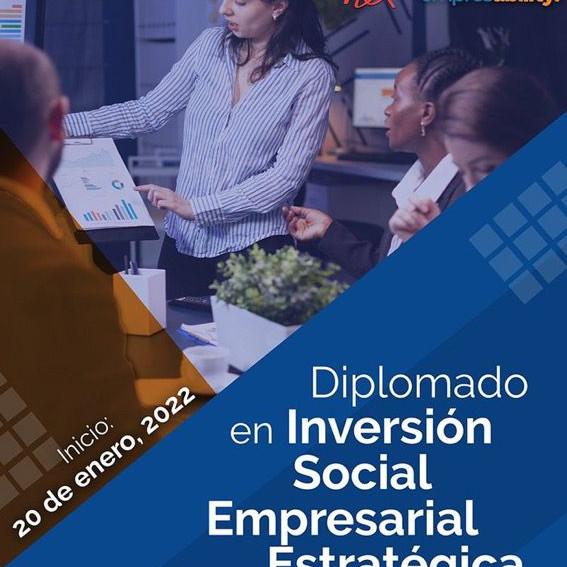 Diplomado en Innovación Social