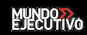 Mundo%20Ejecutivo_edited.png