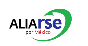 ALIARSE.png