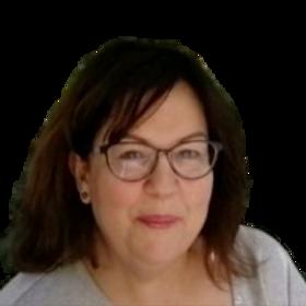 Inés Margarita Guardia