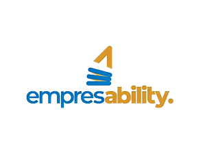 Empresability%252520Final_White_edited_e