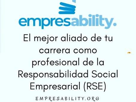 Los profesionales de la Responsabilidad Social Empresarial (RSE) nunca más estarán solos