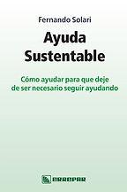 ayuda sustentable.jpg