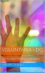 Voluntar.jpg