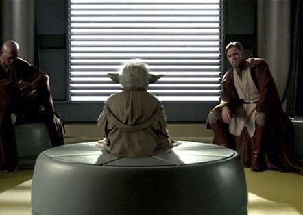 Pilares Jedi aplicados a la vida y a los negocios