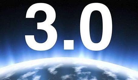 Empresa 3.0: Consciente, Sostenible y Responsable