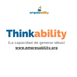 thinkability_edited.png
