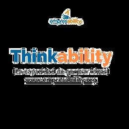 thinkability_edited.png