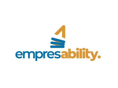 EmpresAbility, nuestra apuesta.