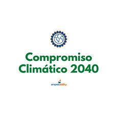 Compromiso Climático.png