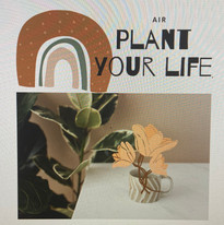 PlantYourLife.jpeg