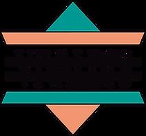 Vivaldi's logo Noordwijk