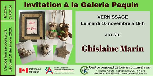 Invitation_à_la_Galerie_Paquin_2017_(6)
