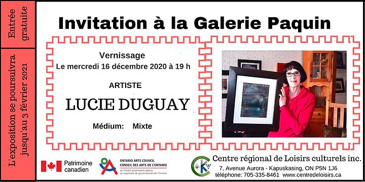 Invitation à la Galerie Paquin 2017 (7).