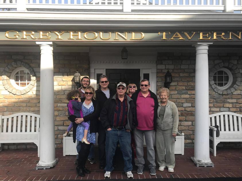 Niceleys Team at Greyhound.jpg