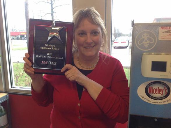 maytag award.jpg