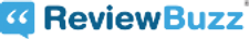 logo_no_tag_new.png
