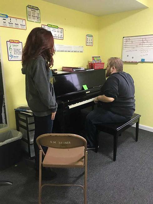 John and Lisa D.jpg