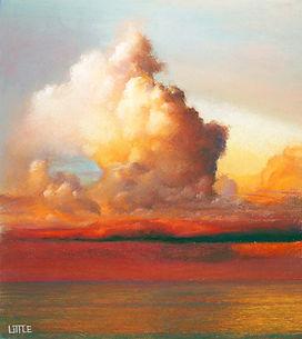 Clouds08_2014_WIX.jpg
