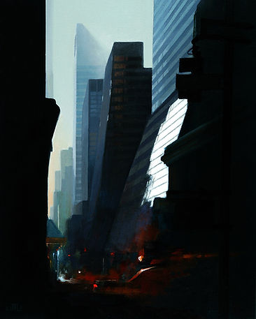 ManhattanMix20x16_WIX.jpg