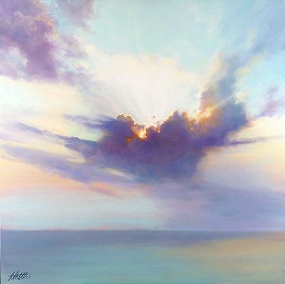 Clouds19_40x40_2015_WIX.jpg