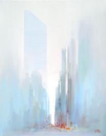 ManhattanHeights_18x14_WIX_.jpg