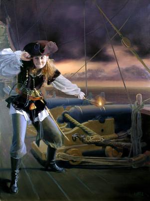PirateSara_Wix.jpg