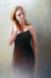 Sara_Standing_36x24_WIX.jpg