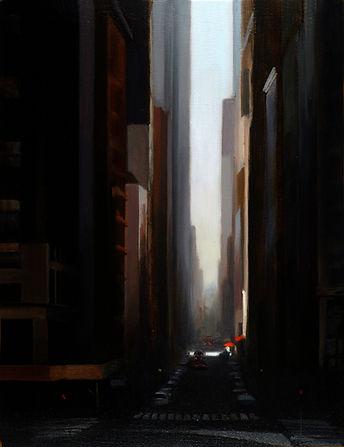 light&Dark_WIX.jpg