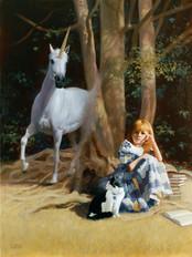 Unicorn_Wix.jpg