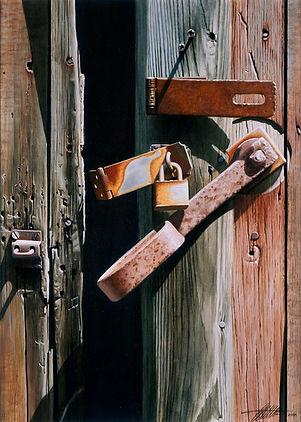 Locks#1_27x19_2005_WIX.jpg