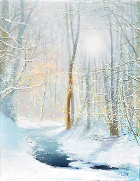 Winter Light_300x1000.jpg