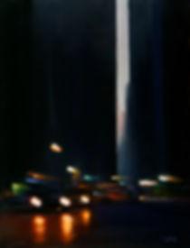ColumbusCircle_24x18_WIX.jpg