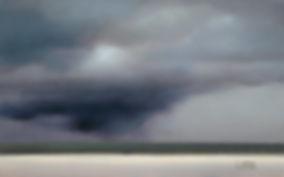 Clouds06_2013_9x12WIX.jpg