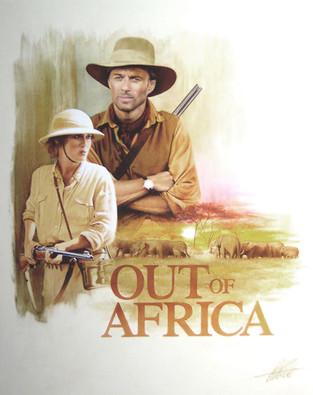 Africa _WIX.jpg