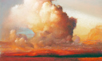 Clouds08_GulfStorm_2014WIX.jpg