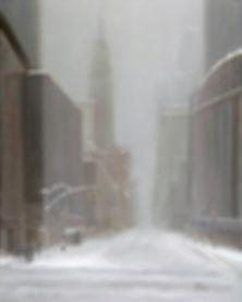 Snowon33rd_WIX.jpg
