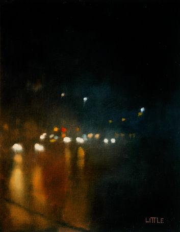 Headlights_WIX.jpg