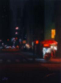 NightBusiness_9x12_2014_WIX.jpg