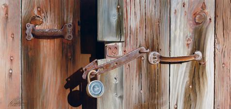 Locks02_34x16_WIX.jpg