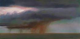 Clouds16_SOLD_20x10_2015WIX.jpg