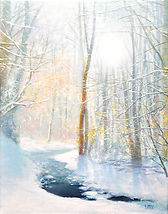WinterLight_2020_300x20x13_wix.jpg